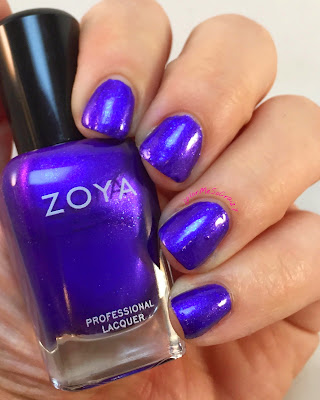 zoya isa, paradise sun collection, summer 2015