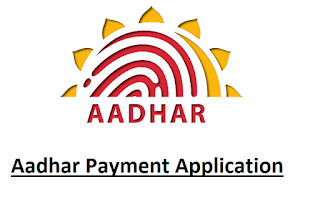 download aadhar payment application for merchants