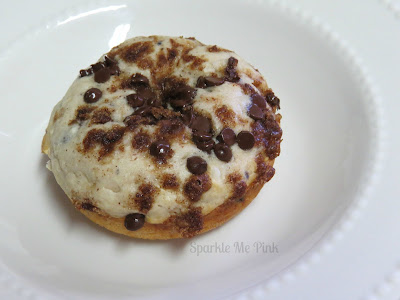 http://www.sparklemepink.com/2013/04/a-smp-original-recipe-chocolate-chip.html