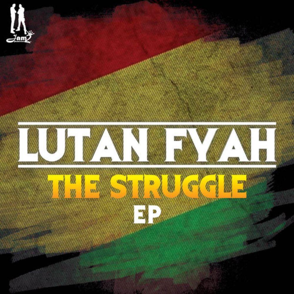 lutan fyah discography torrent download