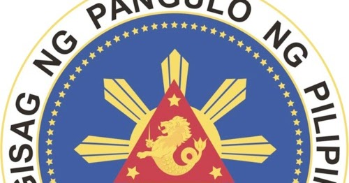 President Aquino Declares 18 Public Holidays In The