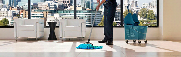 Private Info About Cleaning Services Dubai That Only the Experts Know Exist