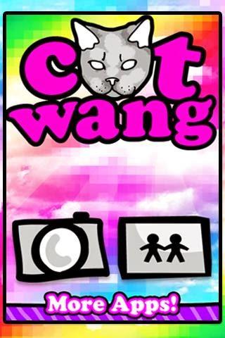 Catwang apk free download.