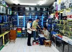 7 Keuntungan yang Bisa Didapatkan Dengan Belanja di Glodok Elektronik