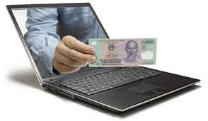 Hướng dẫn đăng kí tài khoản Payonneer để kiếm tiền online - www.TAICHINH2A.COM