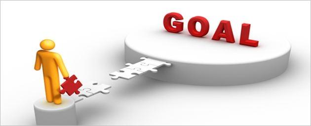 financial-goal