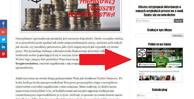 https://web.facebook.com/stabilizacjafinansowa