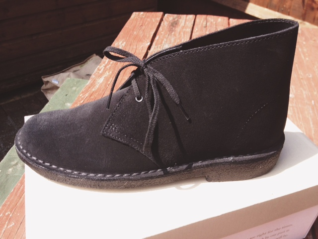 Clarks shoes, Clarks Boots, Clarks Desert Boots, Desert Boots, suede boots