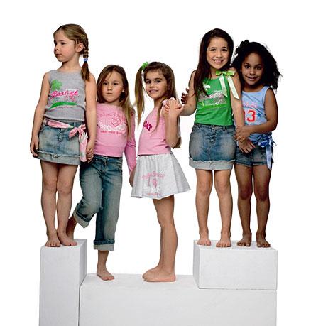 4c1512aa1 All about Kids Designer Clothes Kids Cavern - kidskunst.info