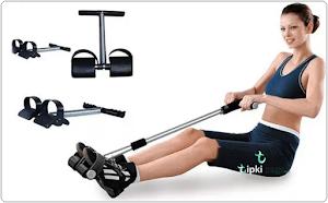 Toko Olahraga Jual Alat Fitness Second