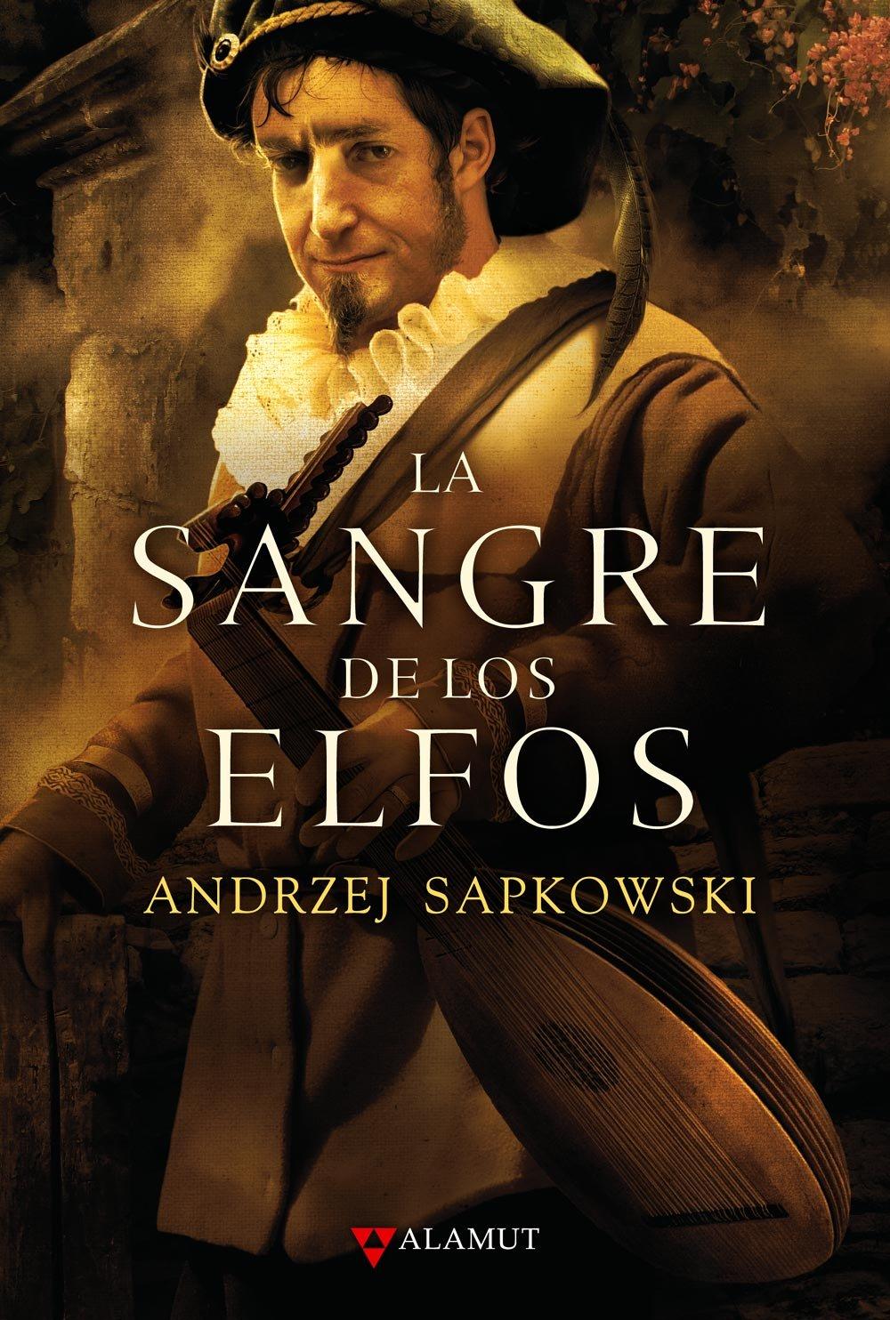 http://labibliotecadebella.blogspot.com.es/2016/12/la-sangre-de-los-elfos-andrzej-sapkowski.html