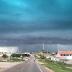 Escassez de chuvas leva governo a acionar termelétricas mais caras
