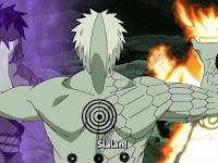 Download Naruto Shippuden Episode 378 Subtitle Indonesia