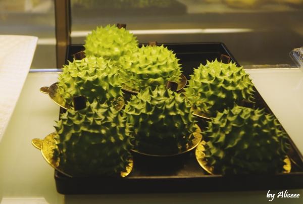 prajitura-cu-durian