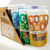 Franchise Makanan - Langkah Awal Memulai Ide Bisnis Usaha Makanan