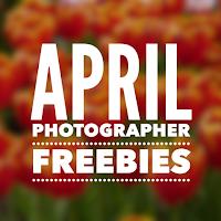 BP4U freebie of the month