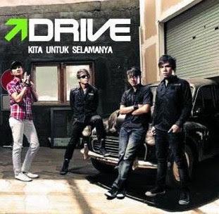 Kumpulan Full Album Lagu Drive mp3 Terbaru