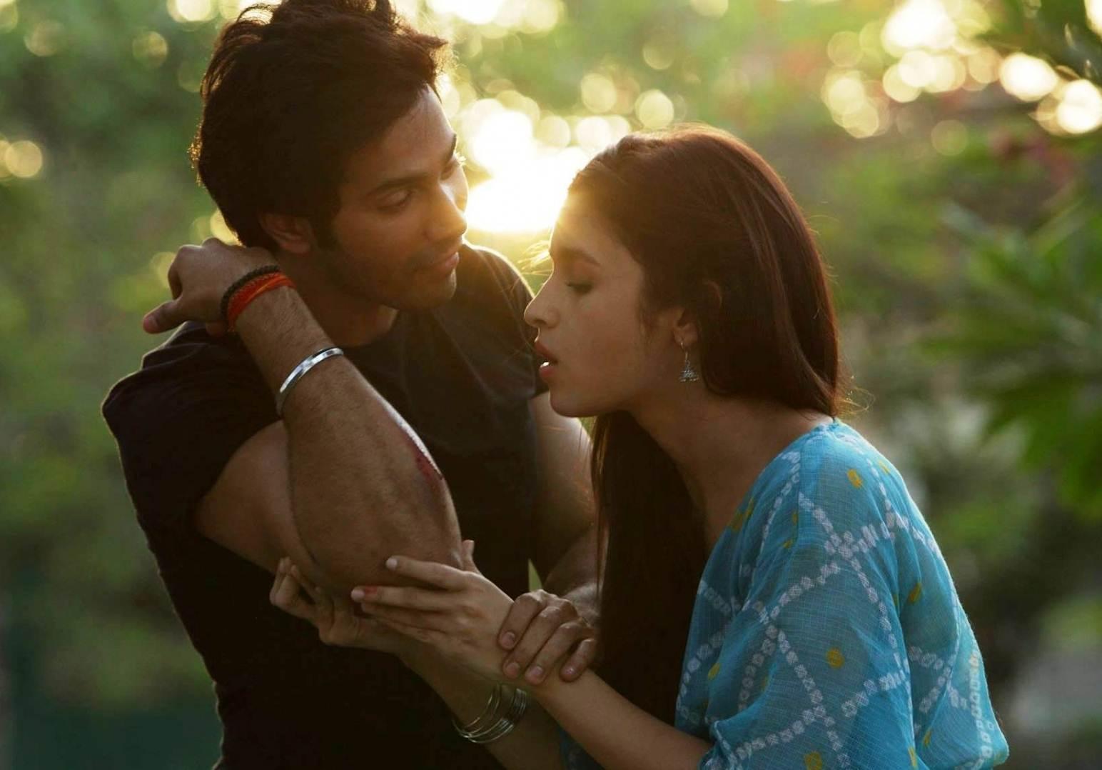 Beautiful Shayari In Hindi For Love