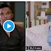 Vidéos: Samuel Eto'o, Joseph-Antoine Bell... victimes de racisme en Europe témoignent