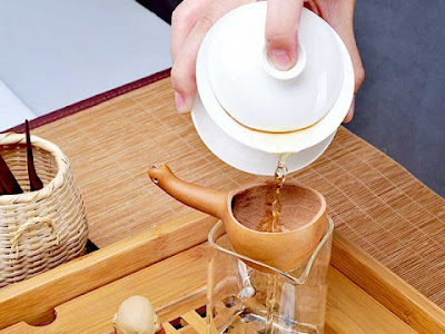 Creative Tea Strainers and Stylish Tea Strainer Designs (15) 4