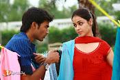 Naradudu Movie Stills-thumbnail-17