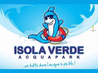 Isola Verde Acquapark: Offerte, Sconti e Promozioni