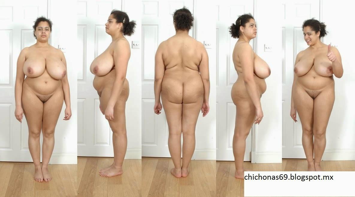 A primer huge saggy natural m cup tits 7