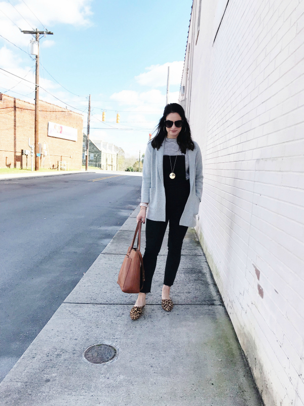 style on a budget, fall fashion, mom style, what to buy for fall, october style, north carolina blogger, style blogger