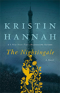 https://www.goodreads.com/book/show/21853621-the-nightingale