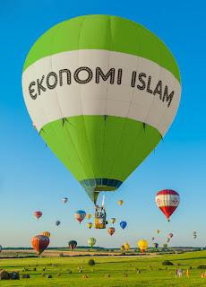 Sistem, Tujuan, dan Prinsip Ekonomi Islam Menurut Para Ahli