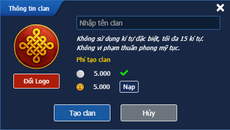 Clan4