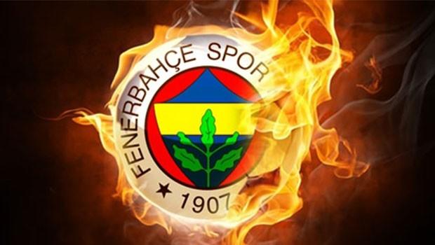 UEFA'dan Fenerbahçe'ye müjdeli haber