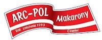 http://arc-pol.com.pl/produkty/makarony-z-pszenicy-durum-pelnoziarniste/