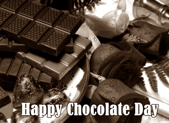 chocolate day shayari for friends in hindi happy chocolate day brown.jpg