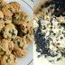 Resepi Mudah Cookies Chocolate Chip Ala-Ala Famous Amous, Confirm Tak Cukup Sebalang Ni, Sedap Sangat!