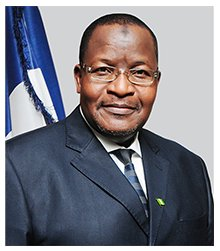 NCC assures on Etisalat, says smooth transition ongoing