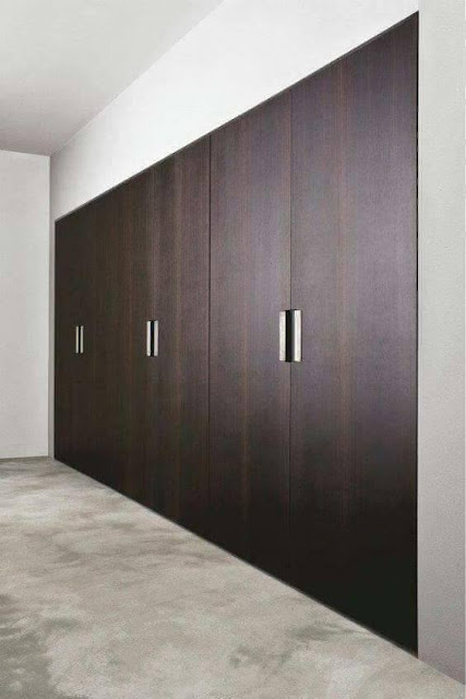 eye catching contemporary bedroom cupboard designs decor 12467 | eye 2bcatching 2bcontemporary 2bbedroom 2bcupboard 2bdesigns 2b 25287 2529