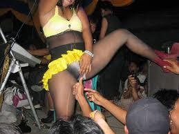 Dangdut Bugil foto hot penyanyi dangdut sampai telanjang - android & internet