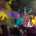Holi Teen comemora 1 ano sendo o maior festival teen do Brasil