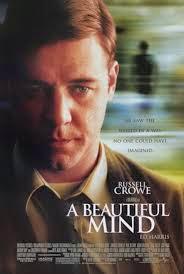 Belajar bahasa Inggris dari film