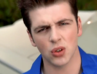 Download video Clips westlife swear it again 3gp mp4 240p 360p 480p