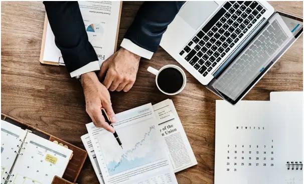 كيف تربح المال من  الانترنيت 2019