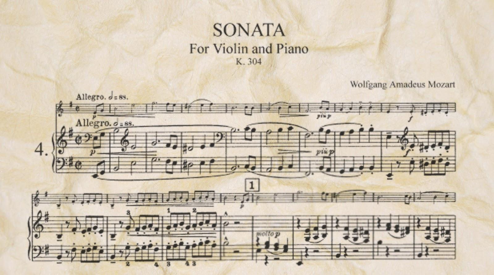 História com Gosto: Período Clássico - A música de Mozart