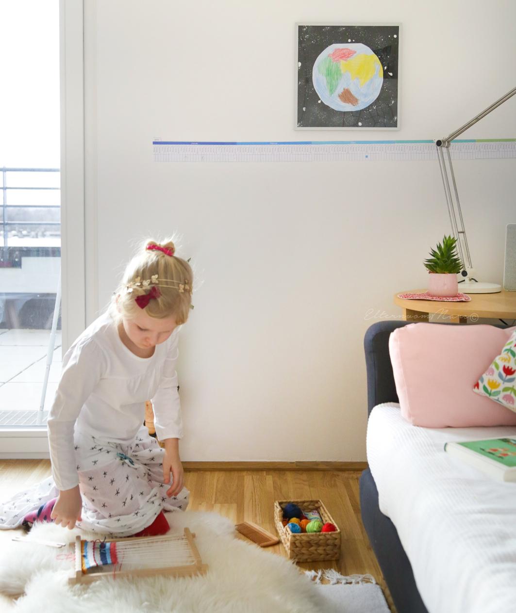 bei uns in den letzten wochen und unser linear kalender. Black Bedroom Furniture Sets. Home Design Ideas