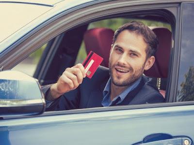 Cara Cerdas Kredit Mobil Bekas Sesuai Pendapatan
