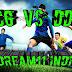 FCG vs. DDFC Dream11 Team Prediction, Fantasy Team News, Play 11