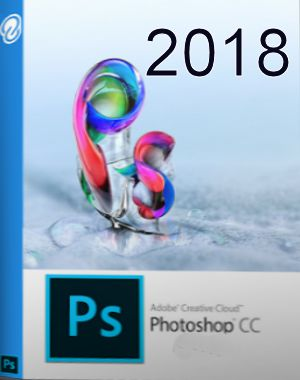 photoshop cc 2018 cracked download