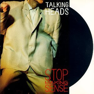 talking-heads-stop-making-sense