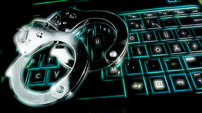 Cara Hack BandarQ Android Terbaru Di Tahun Ini Dapatkan ID PRO AKTIF dan Aplikasinya !