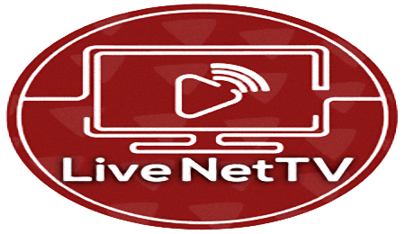 How install Live NetTV Addon Kodi Repo url 18 Leia,17 6 - New Kodi